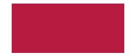 logo_WMM